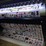 Đến với dịch vụ in sticker giá rẻ của Kiến An Phát