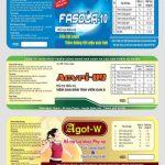 Những dịch vụ in decal hcm giá rẻ