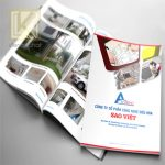 cac loai cong nghe in catalogue gia re tphcm